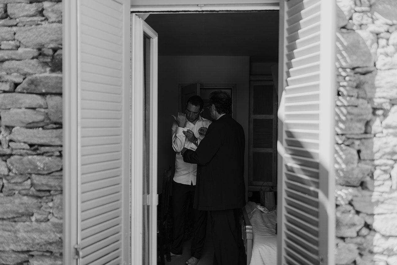 Mykonos Wedding Photographer-DMOL-27
