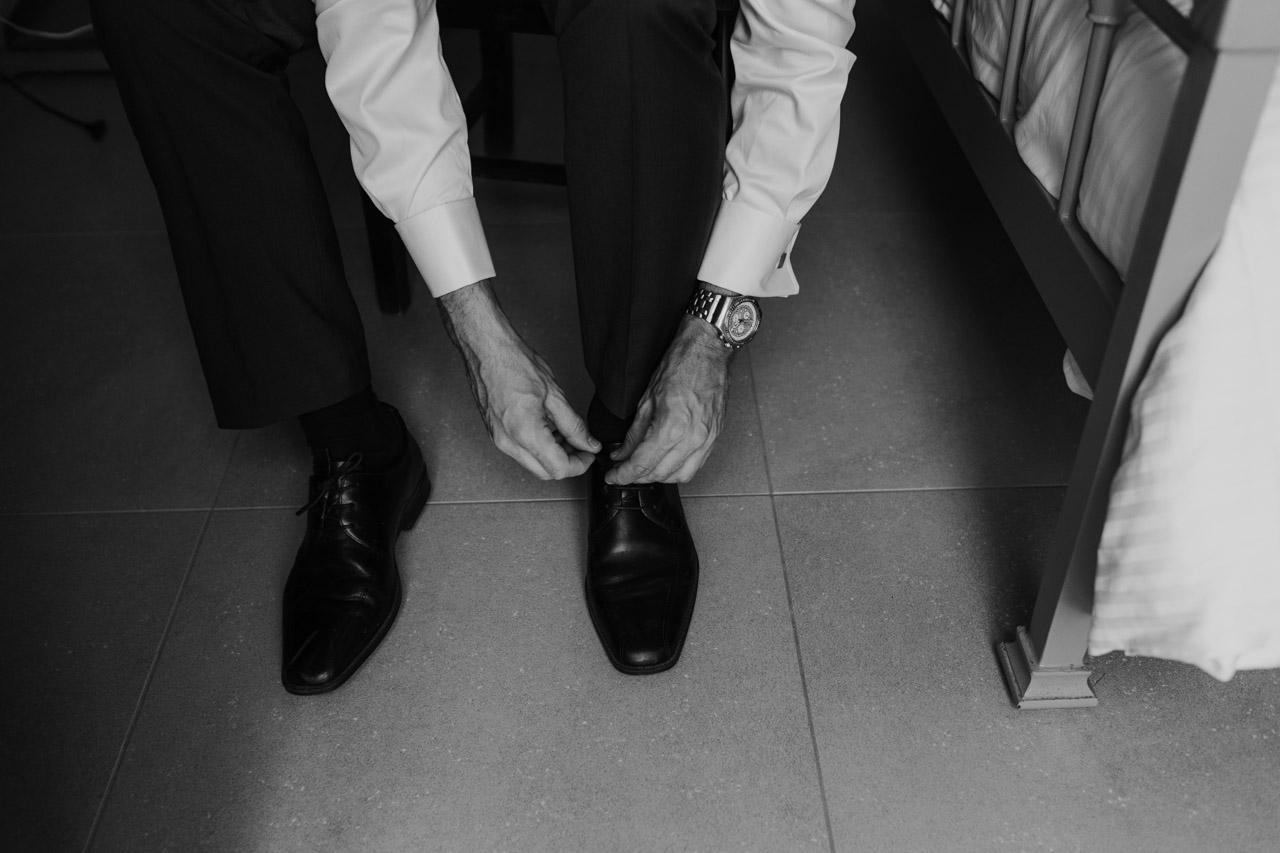 Mykonos Wedding Photographer-DMOL-31