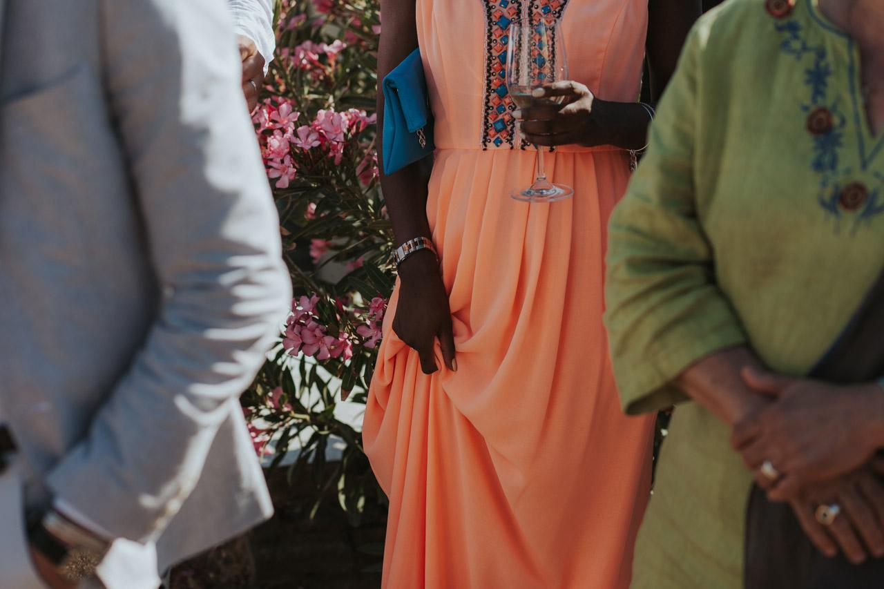 Mykonos Wedding Photographer-DMOL-39-4