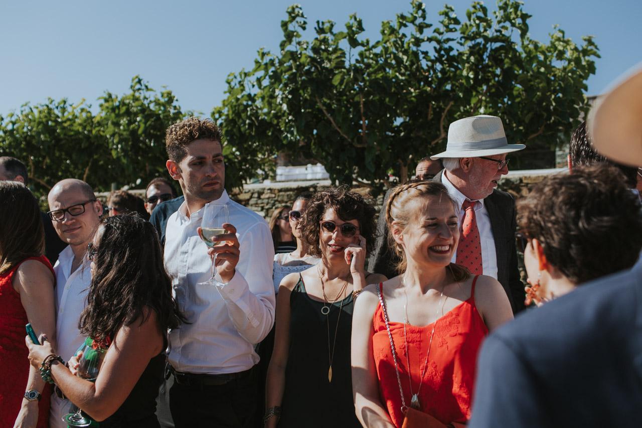 Mykonos Wedding Photographer-DMOL-40-3
