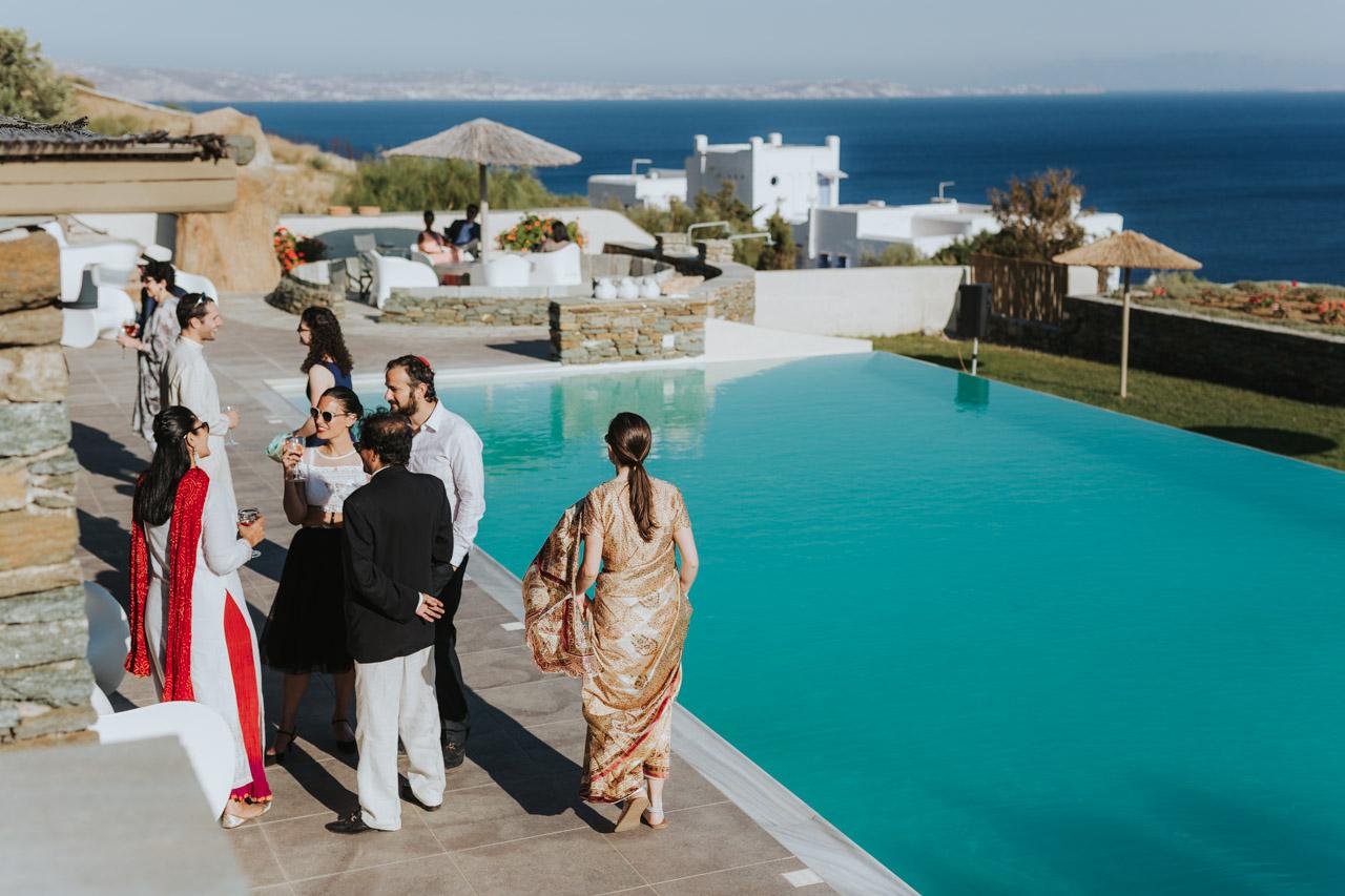Mykonos Wedding Photographer-DMOL-42-6