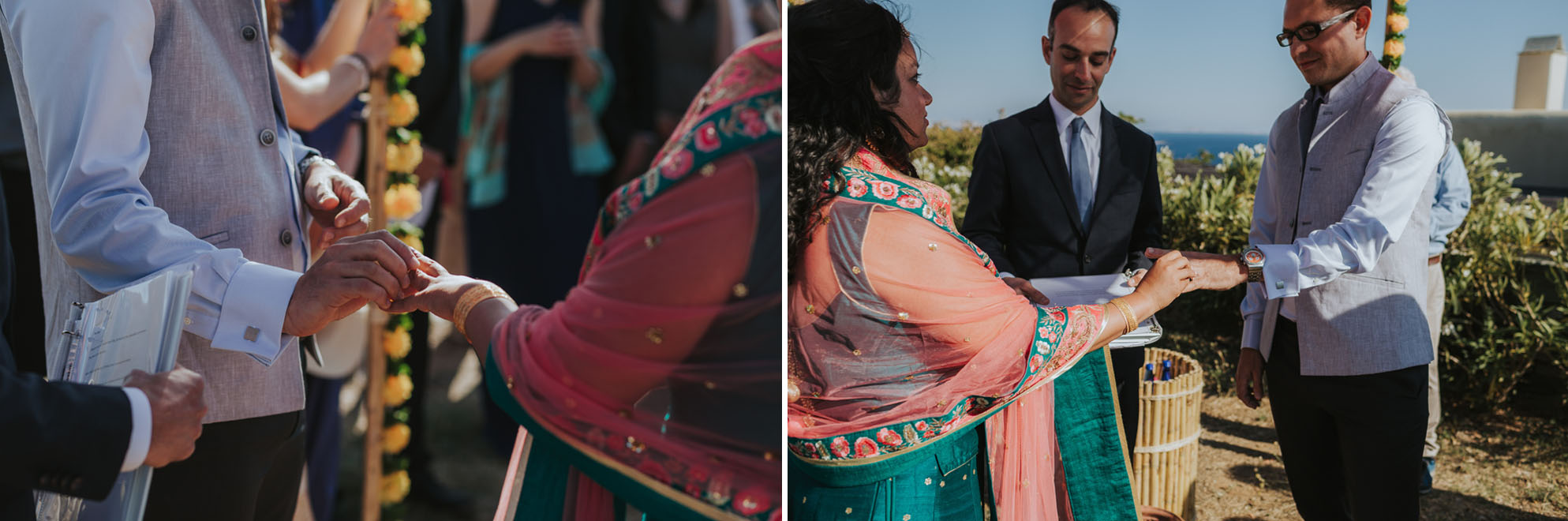 Mykonos Wedding Photographer-DMOL-6-13