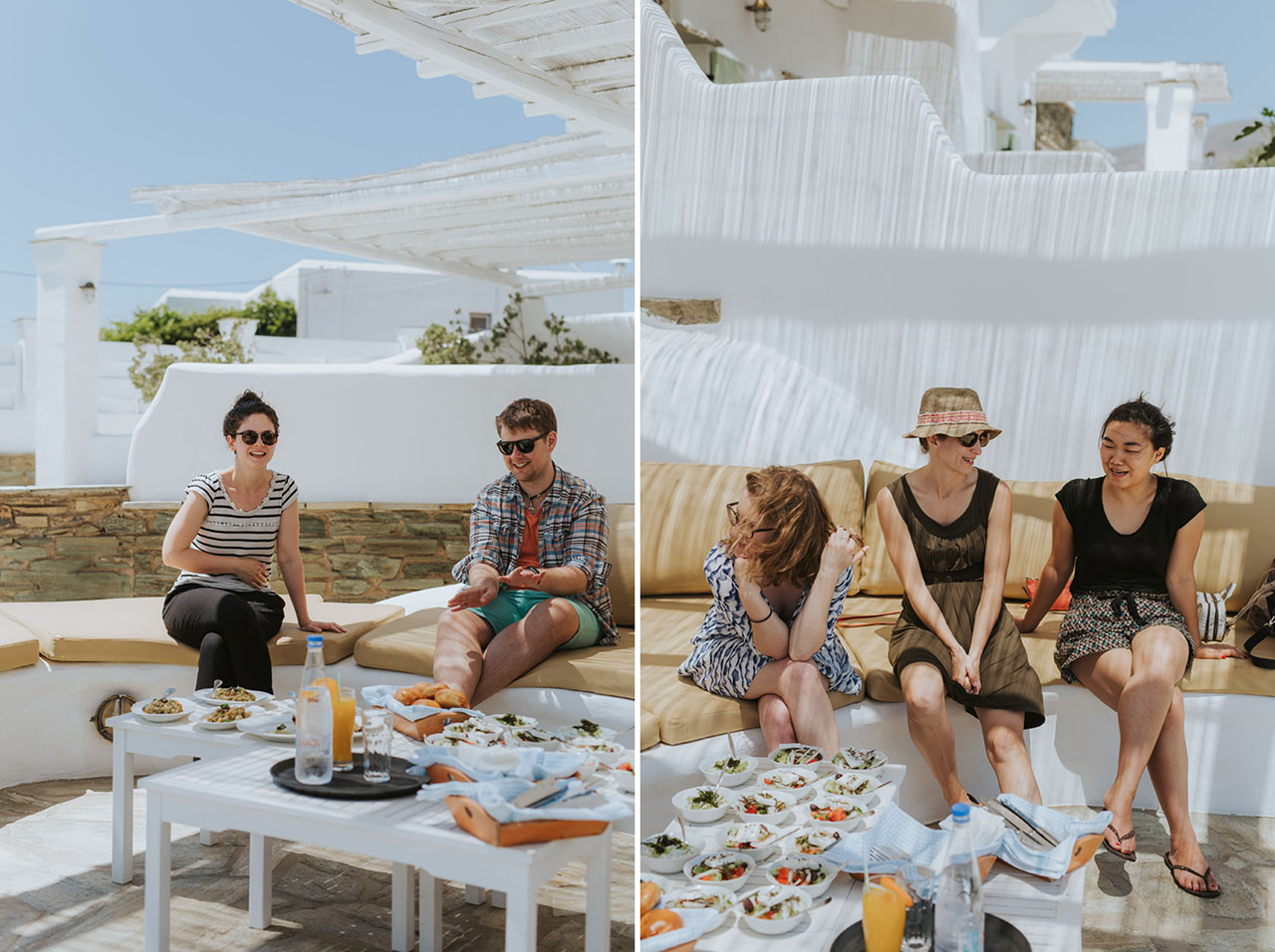 Mykonos Wedding Photographer-DMOL-6-2