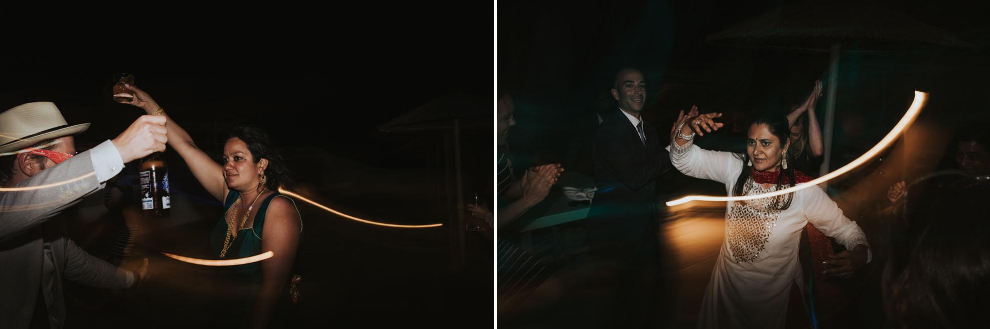 Mykonos Wedding Photographer-DMOL-6-24