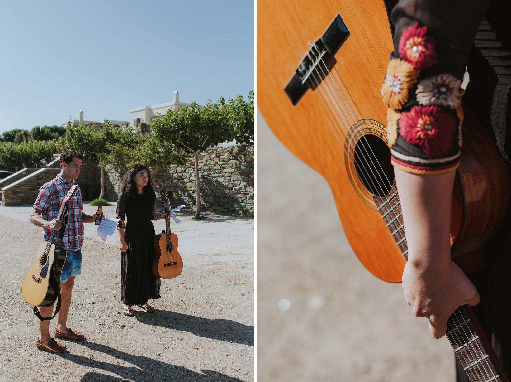 Mykonos Wedding Photographer-DMOL-6-9