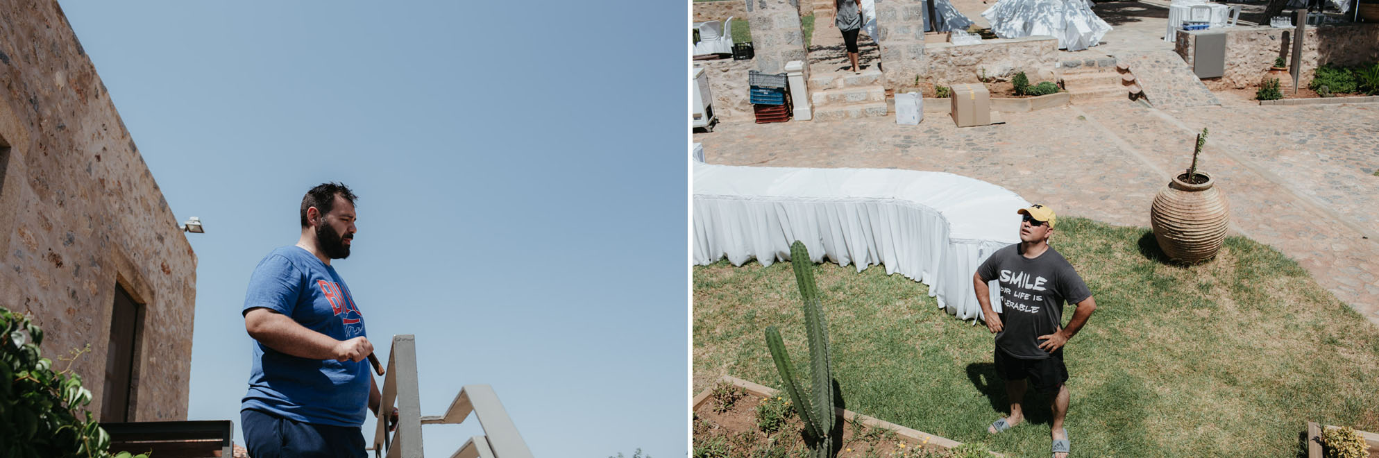 Monemvasia Wedding Photographer-106