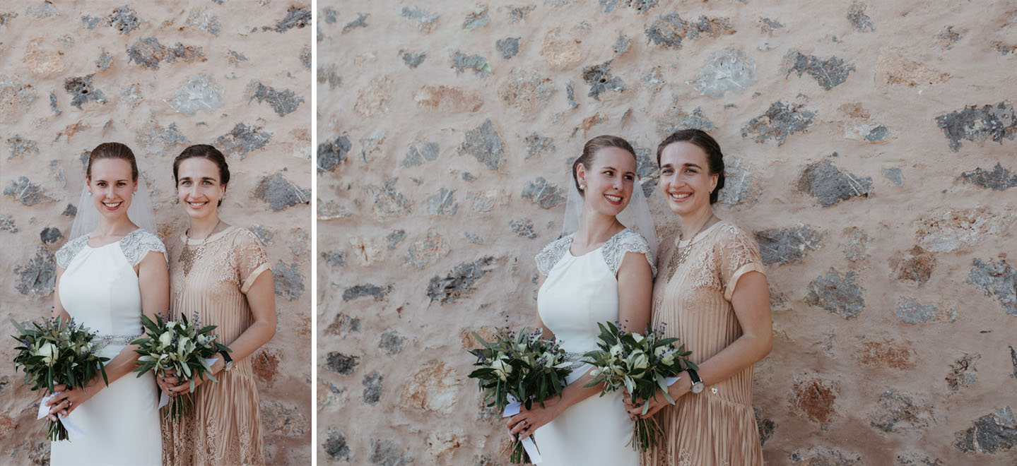 Monemvasia Wedding Photographer-111