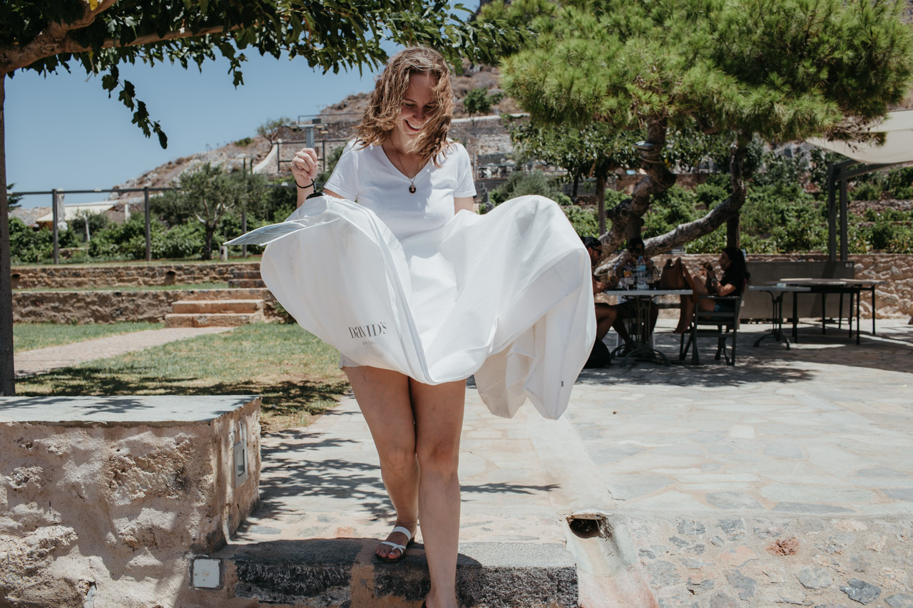 Monemvasia Wedding Photographer-18
