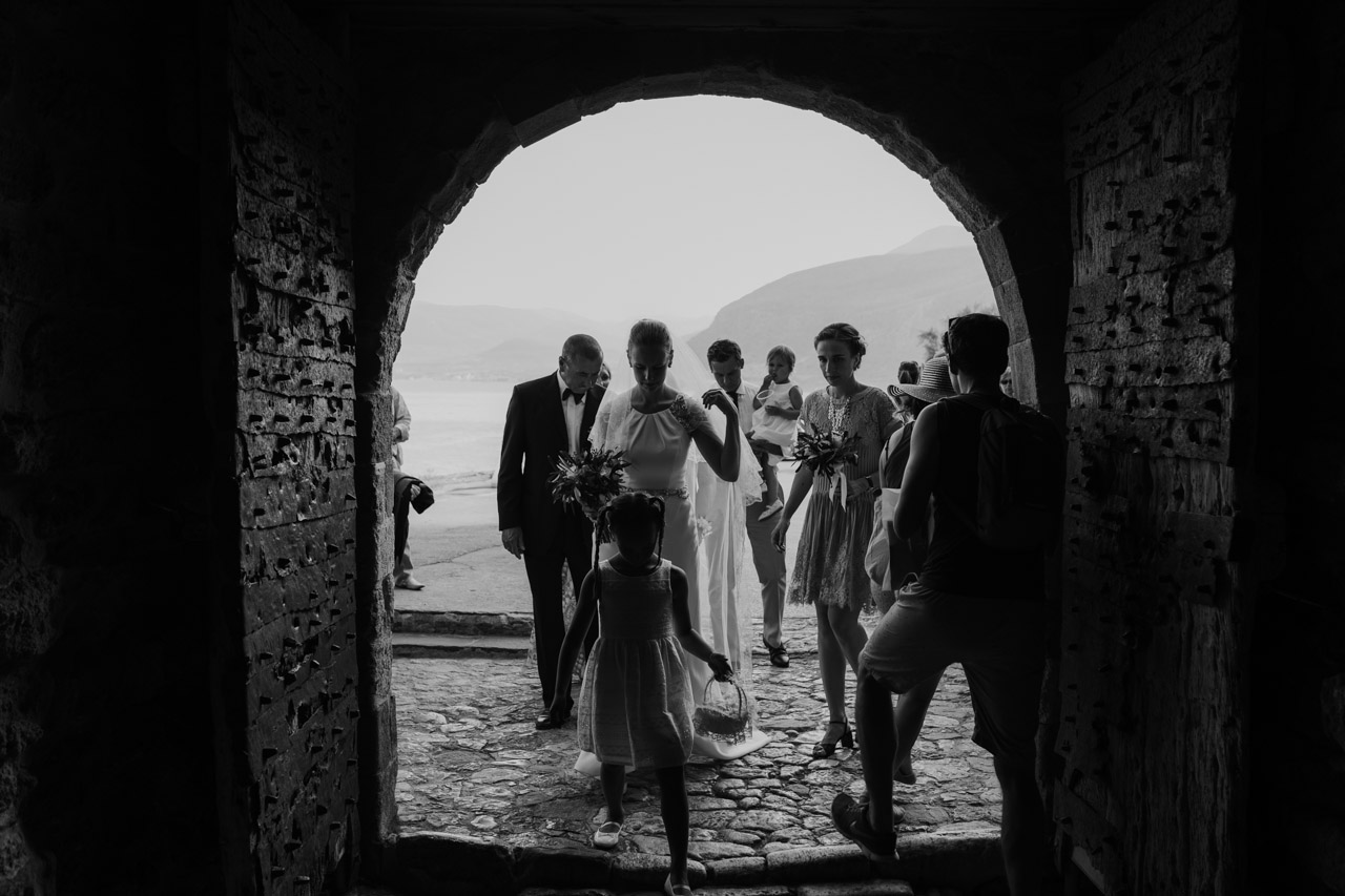 Monemvasia Wedding Photographer-34-23