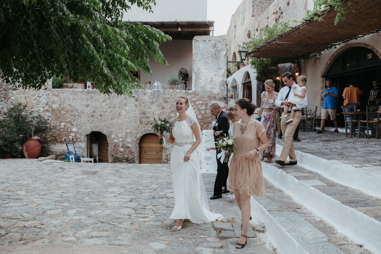 Monemvasia Wedding Photographer-34-25