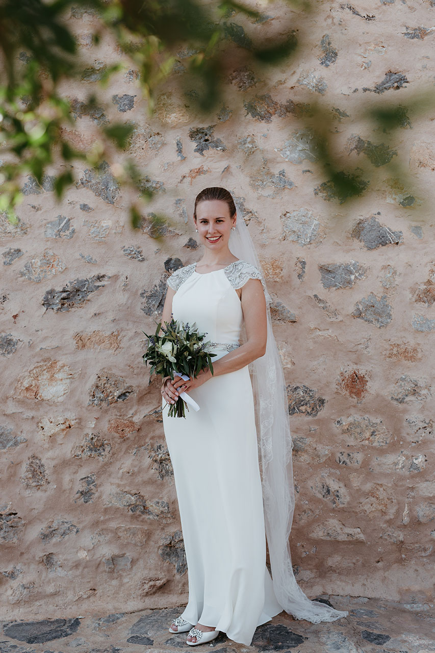 Monemvasia Wedding Photographer-35-14