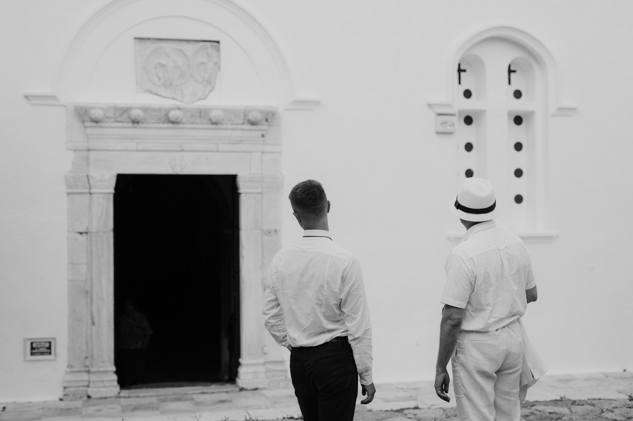 Monemvasia Wedding Photographer-35-16