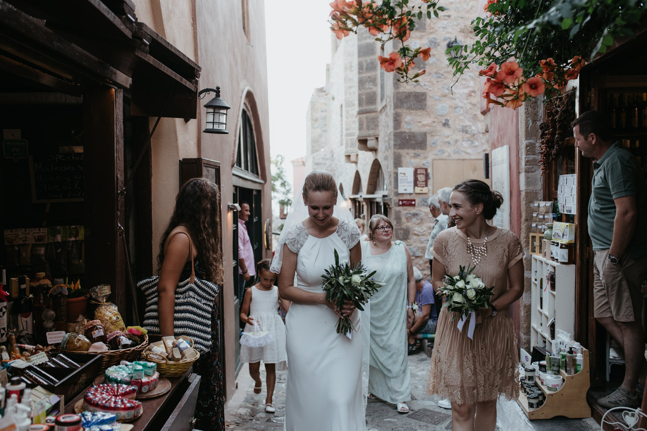 Monemvasia Wedding Photographer-35-18