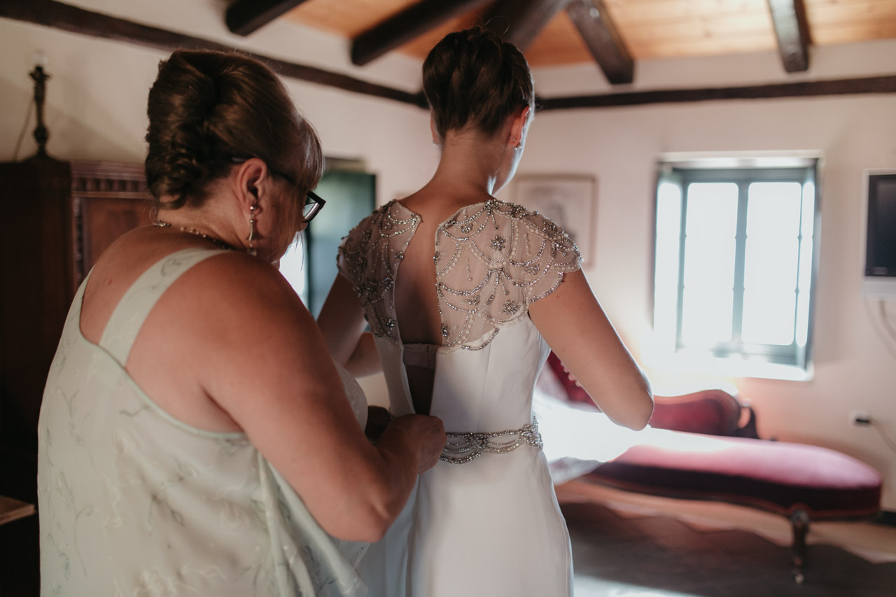 Monemvasia Wedding Photographer-36-7
