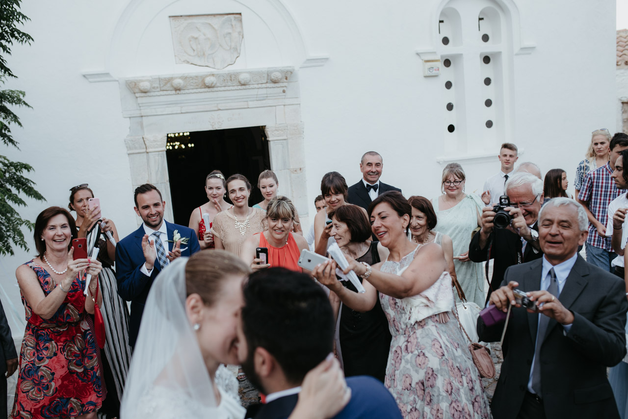 Monemvasia Wedding Photographer-37-10