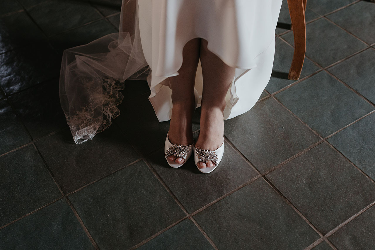 jenny packham bridal shoes