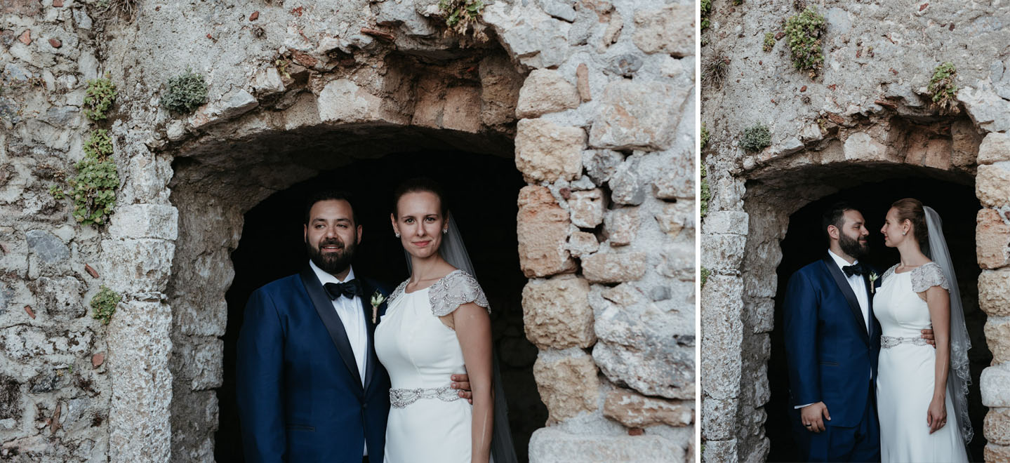 Monemvasia Wedding Photographer-118