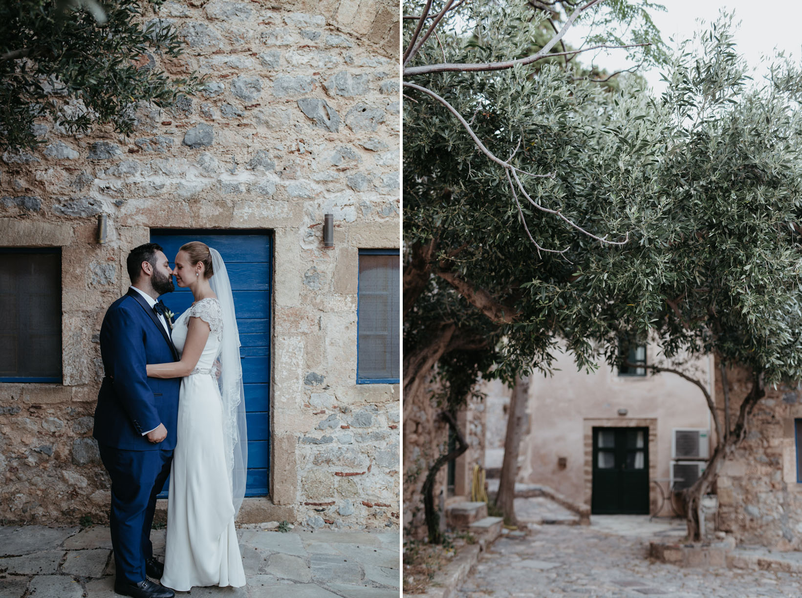 Monemvasia Wedding Photographer-122