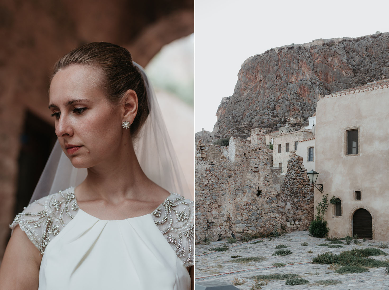 Monemvasia Wedding Photographer-123