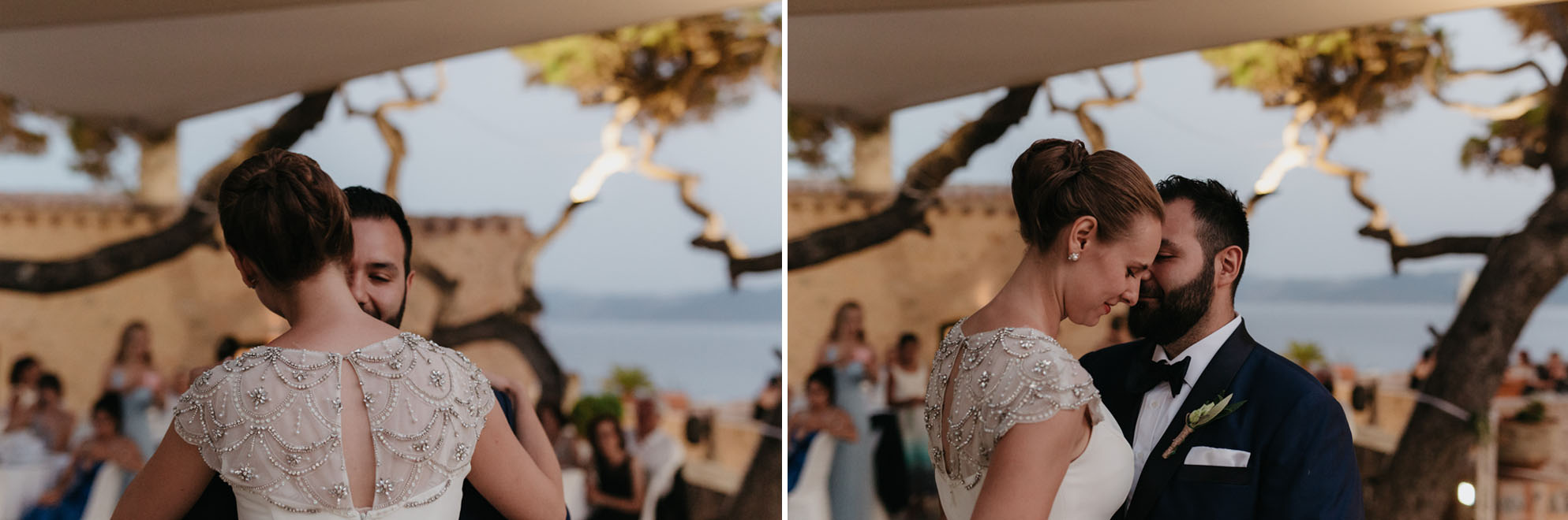 Monemvasia Wedding Photographer-125
