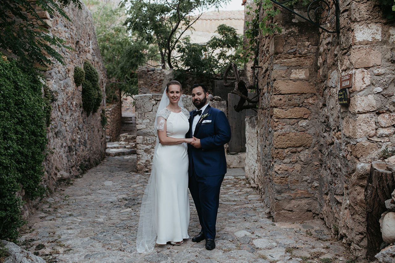Monemvasia Wedding Photographer-202