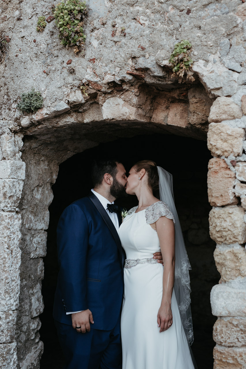 Monemvasia Wedding Photographer-34-41