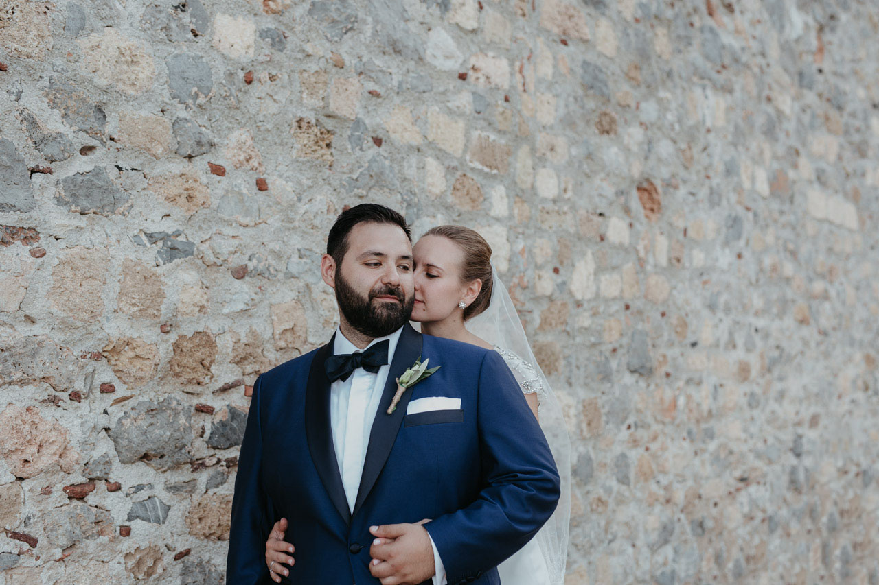 Monemvasia Wedding Photographer-34-48