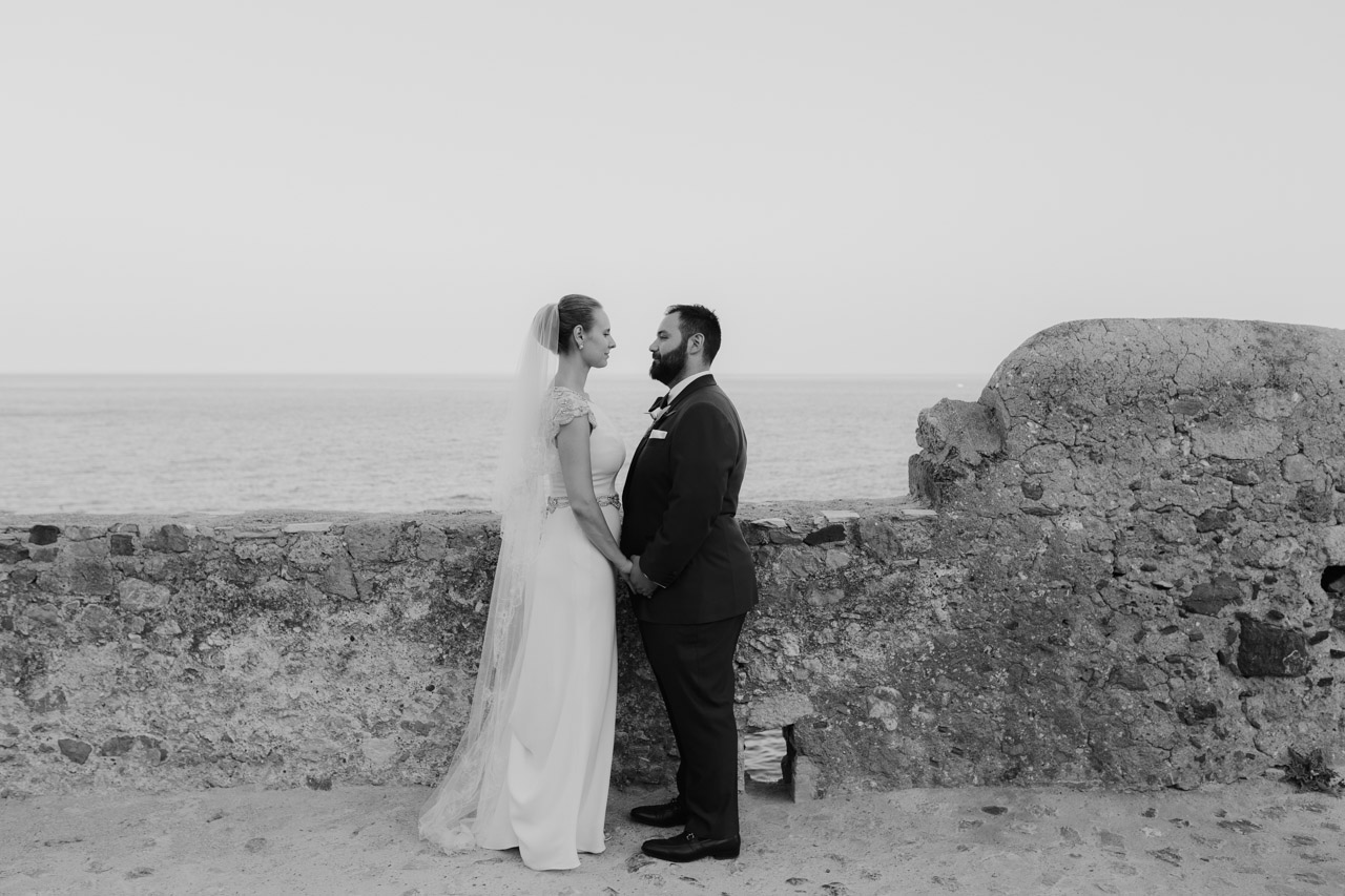 Monemvasia Wedding Photographer-34-49