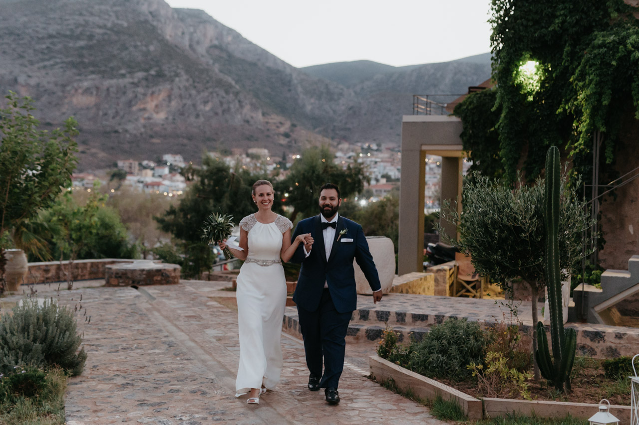 Monemvasia Wedding Photographer-34-53