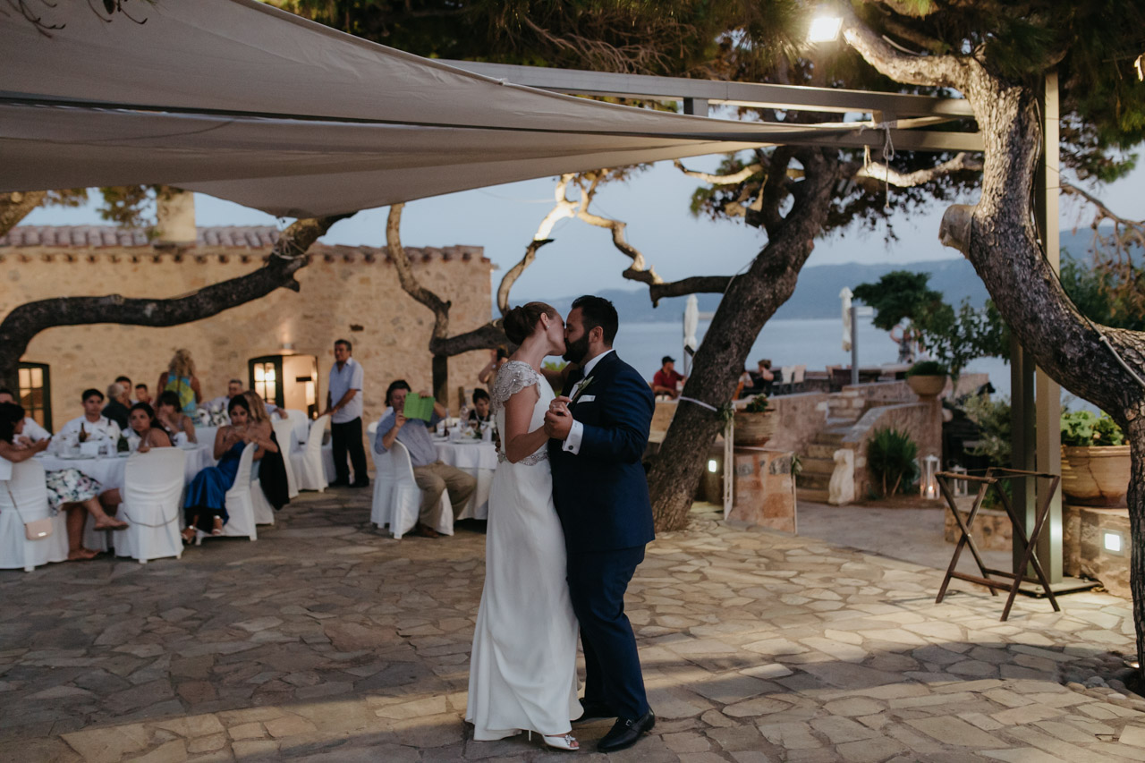 Monemvasia Wedding Photographer-34-56
