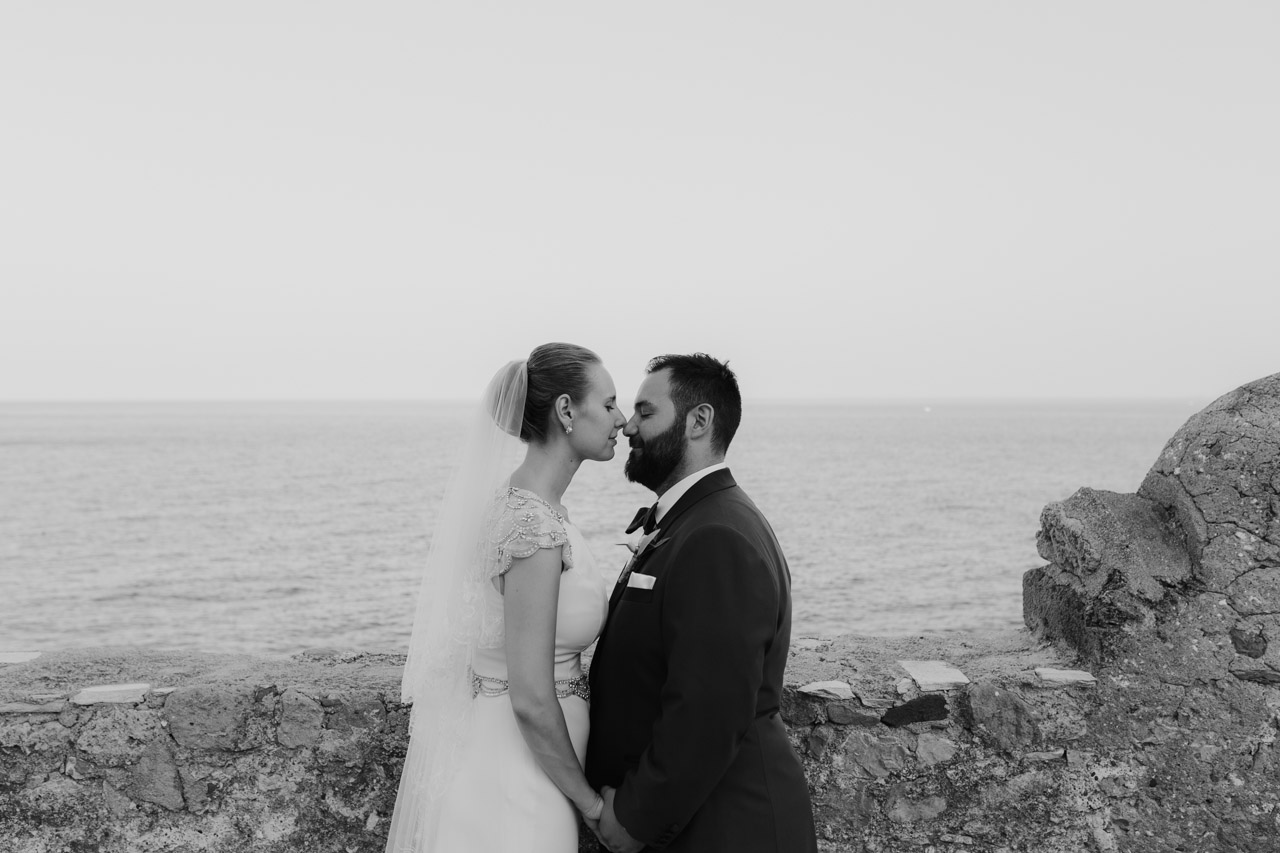 Monemvasia Wedding Photographer-35-33