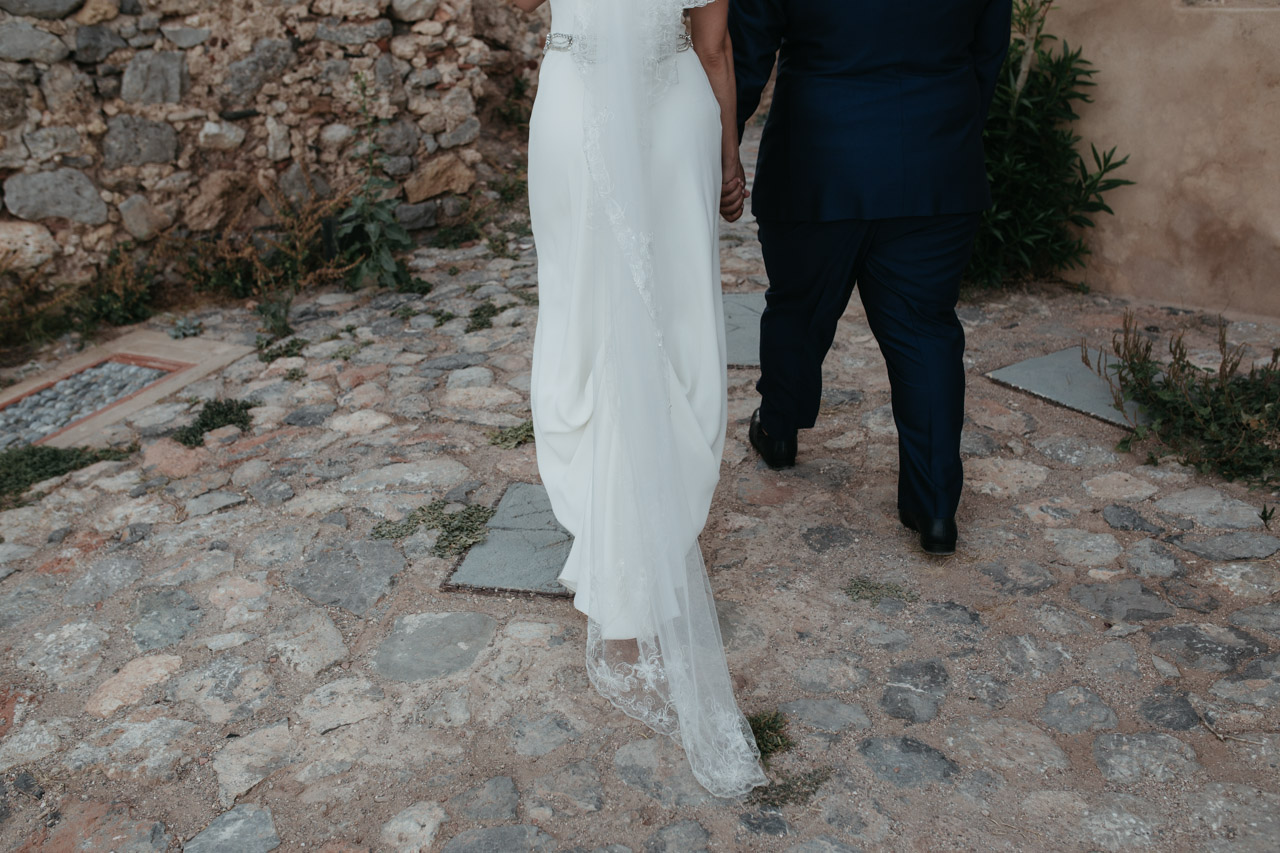 Monemvasia Wedding Photographer-35-34