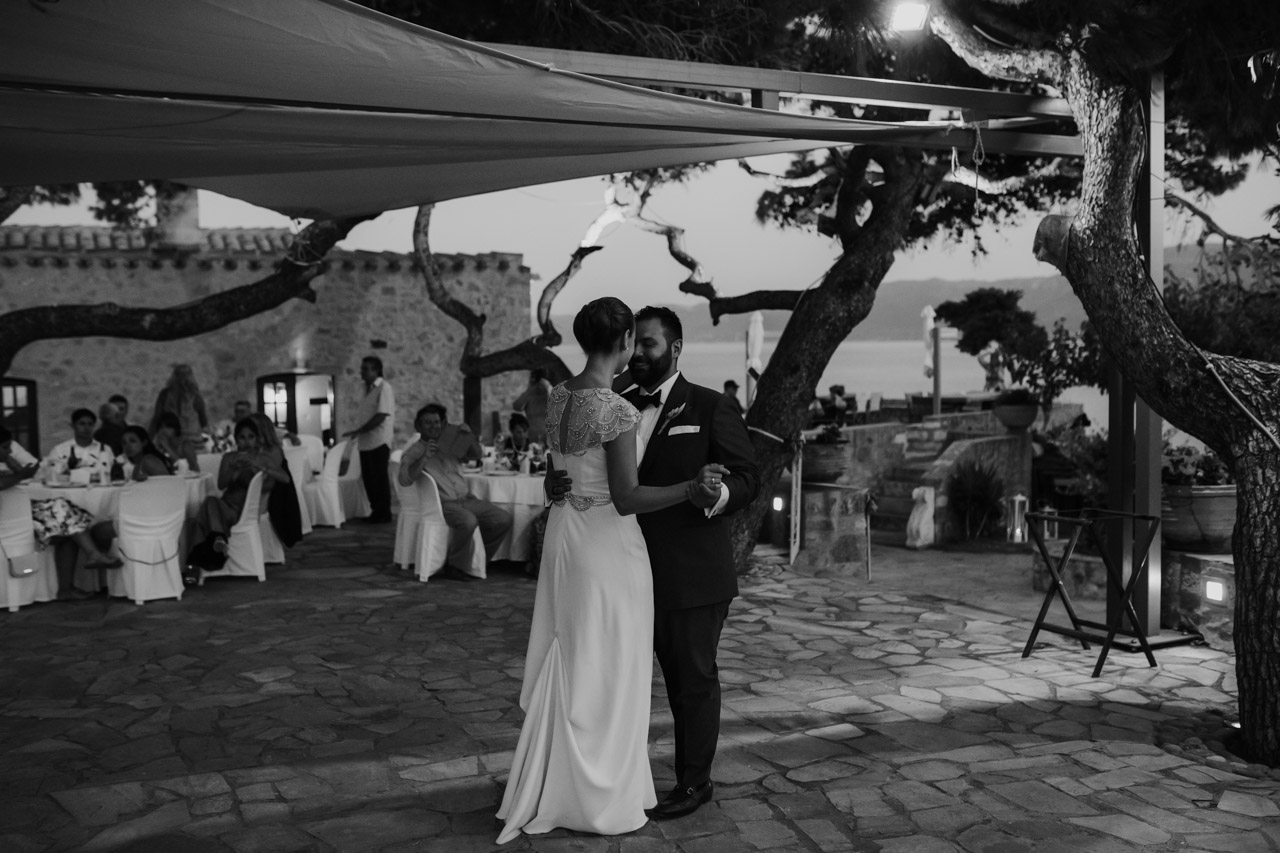Monemvasia Wedding Photographer-35-35