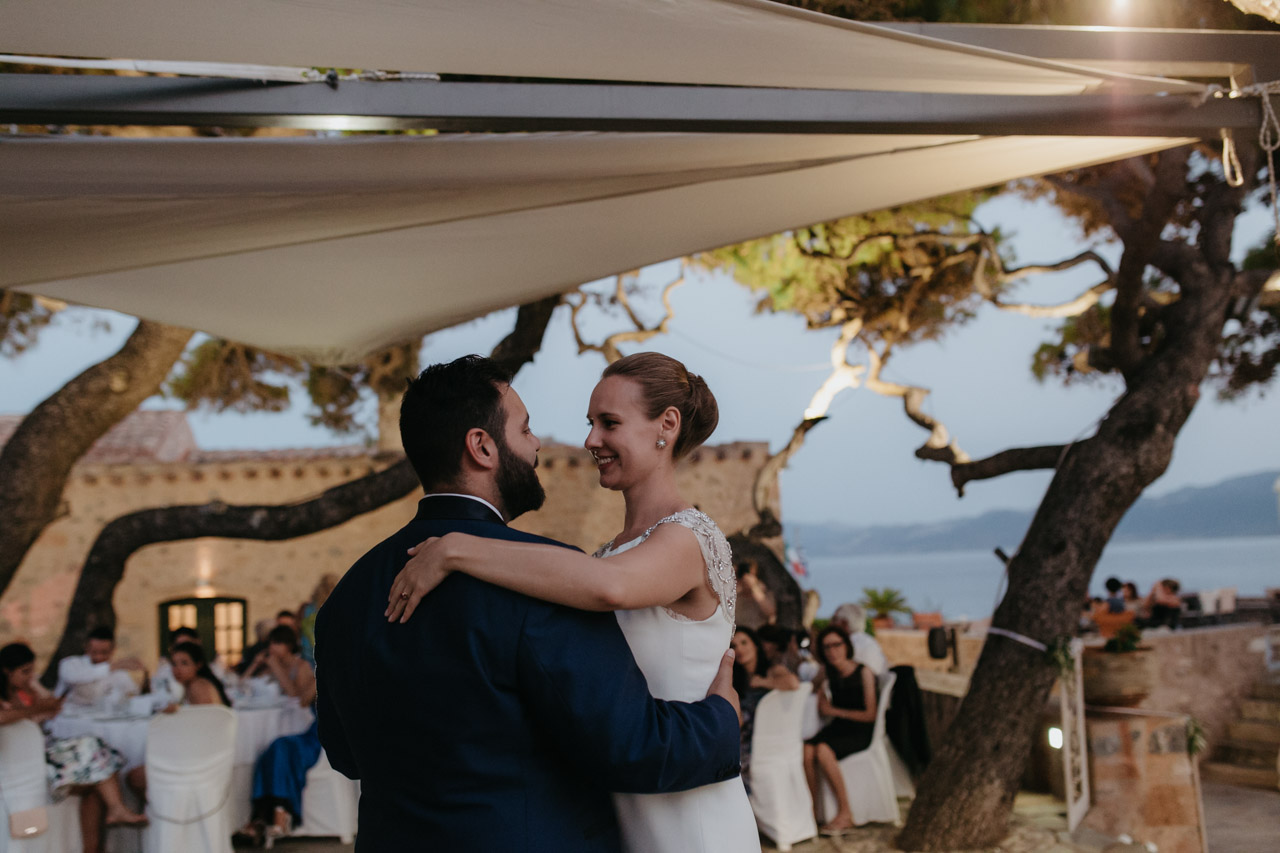 Monemvasia Wedding Photographer-35-37