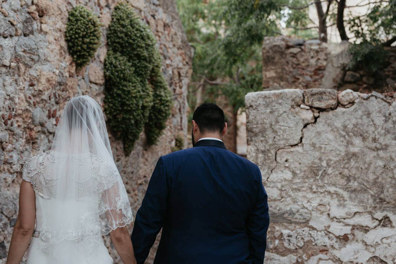 Monemvasia Wedding Photographer-36-16