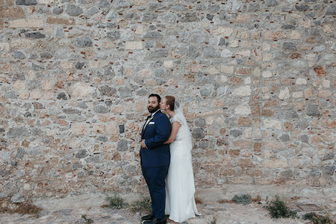 Monemvasia Wedding Photographer-36-17