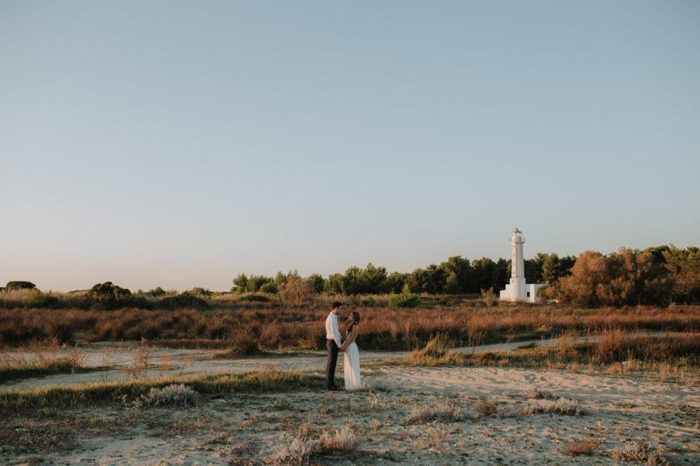 beach wedding chalkidiki greece