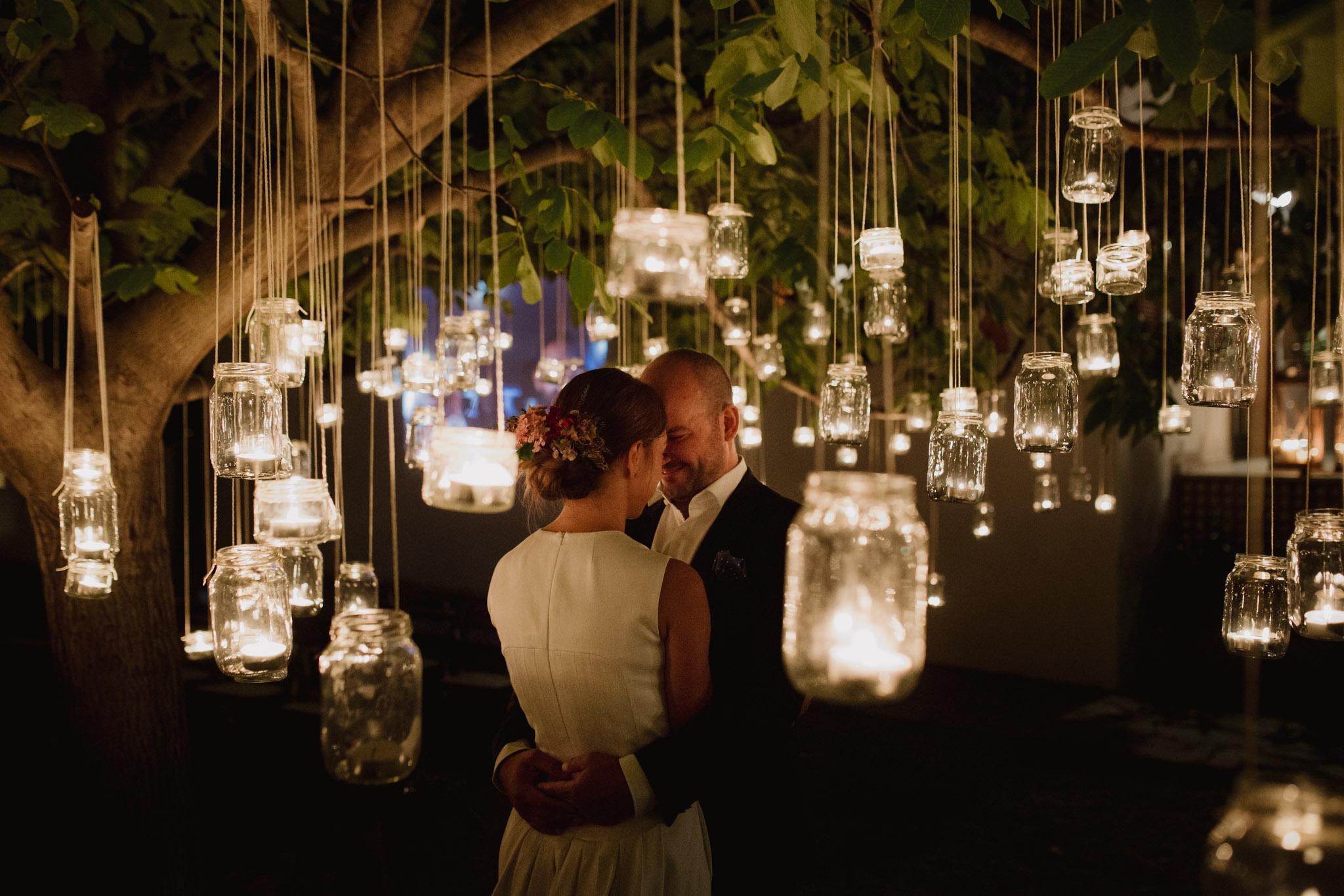 fall backyard wedding wedding photographer greece