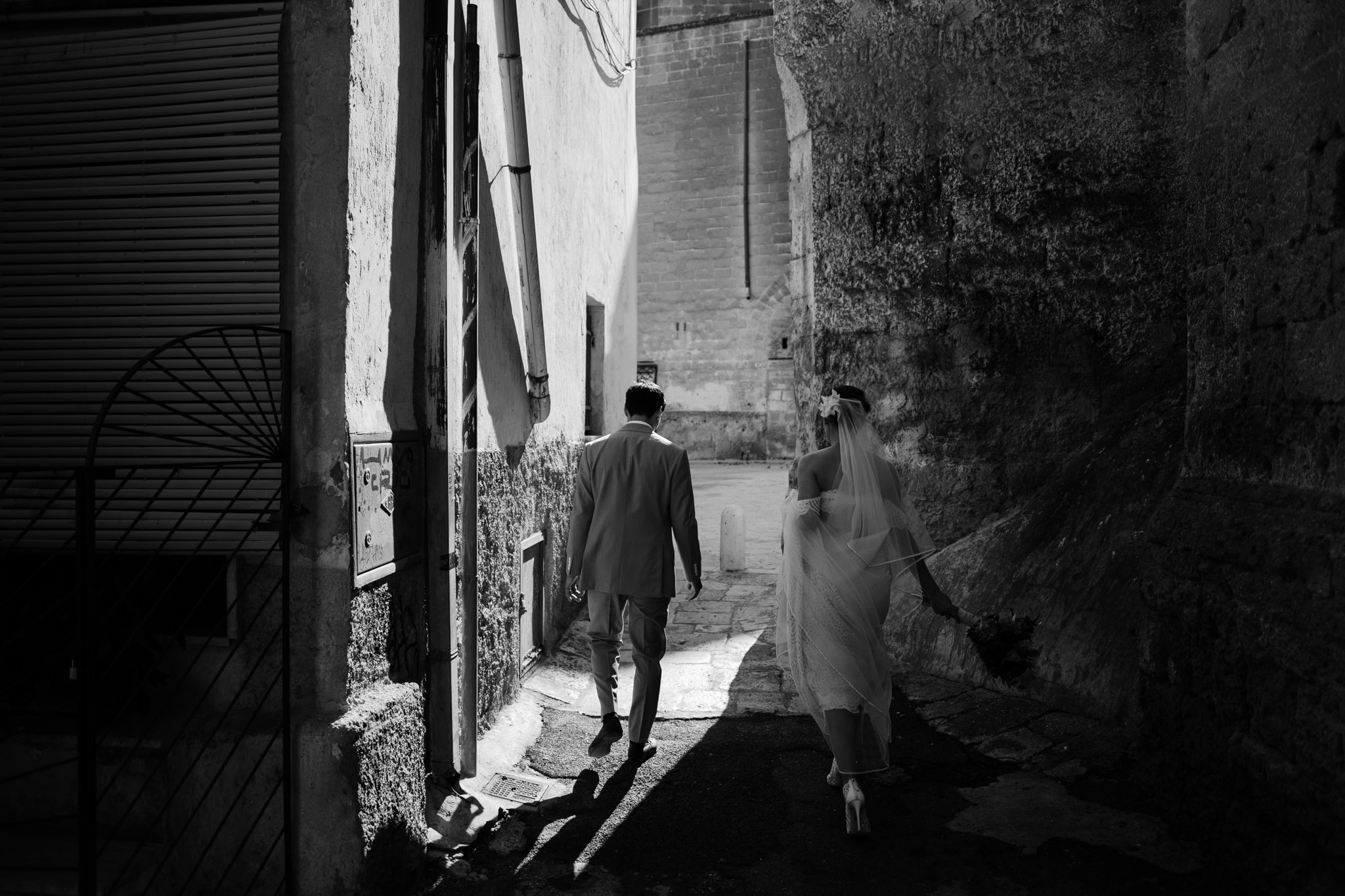 Puglia Wedding Photographer Masseria Potenti Apulian Wedding