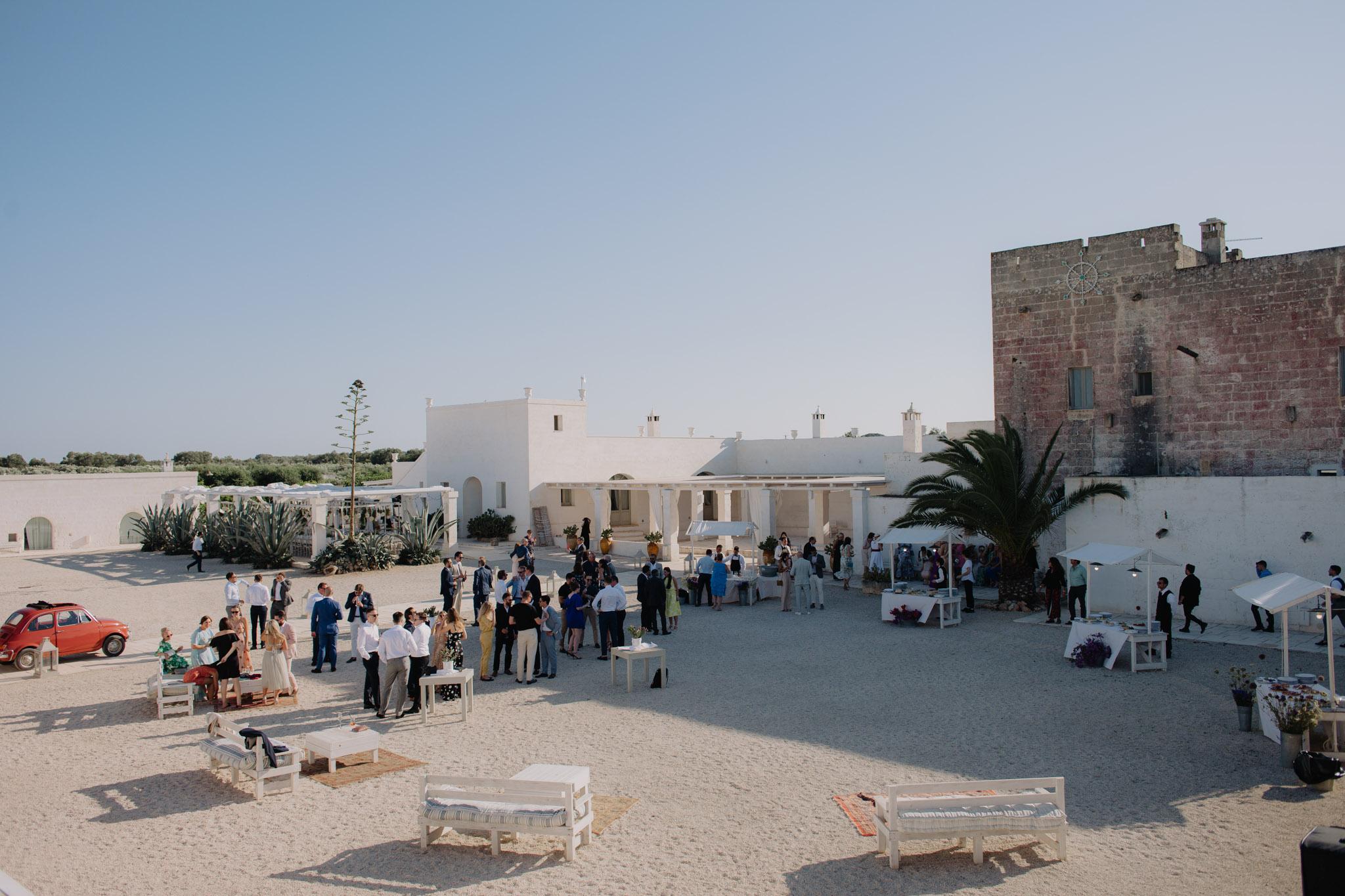 Puglia Wedding Photographer Masseria Potenti Apulian wedding