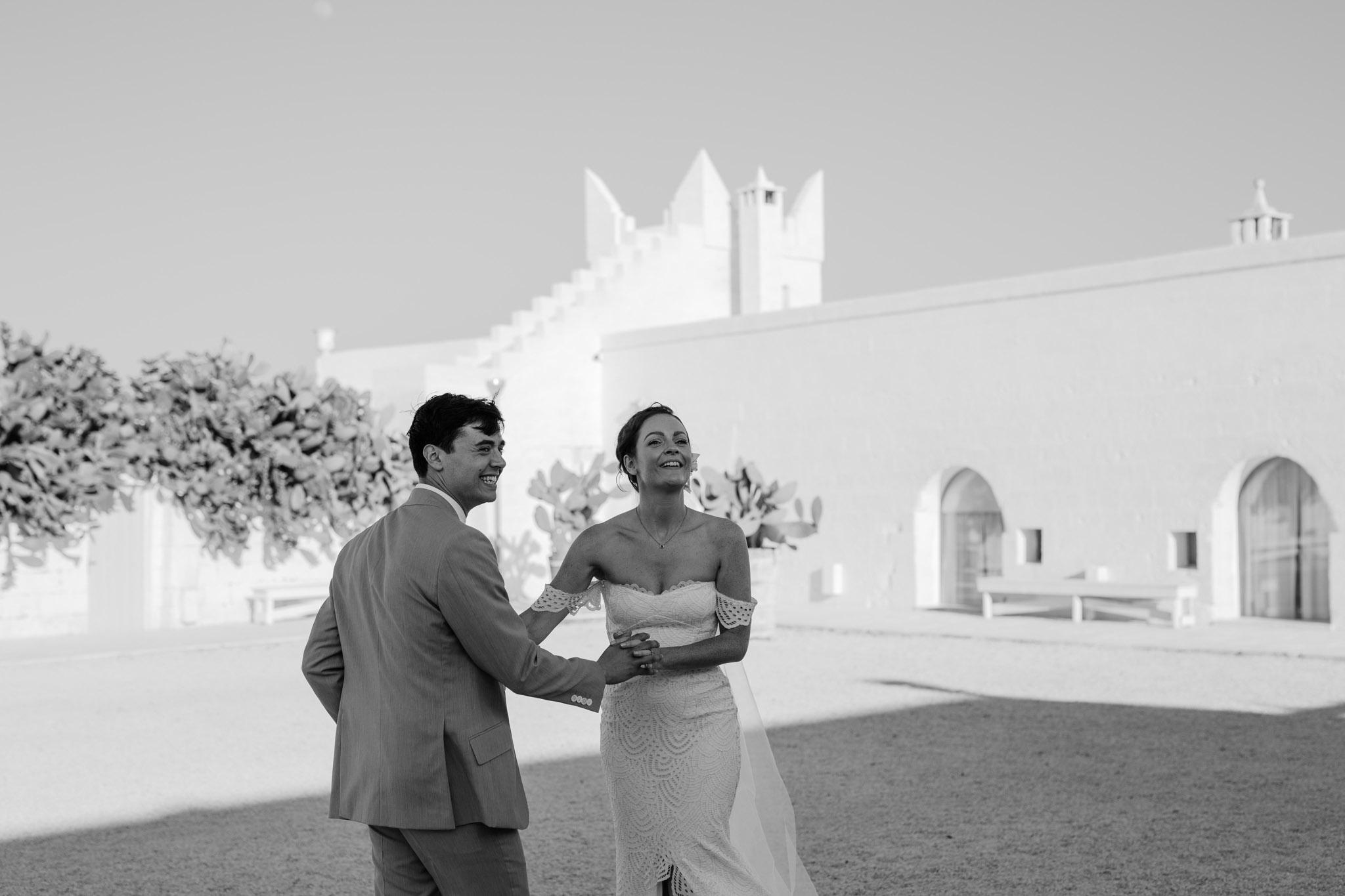 Puglia Wedding Photographer Masseria Potenti